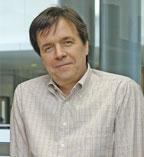Claude Perreault