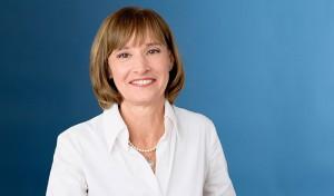 Hélène Boisjoly