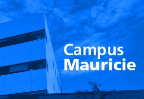 campus-mauricie