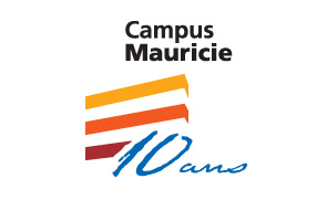mauricie-video