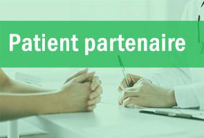 patient-partenaire