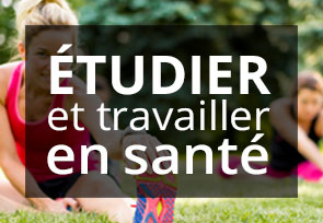 timbre_etudier_et_trav_sante2