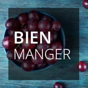 timbre_bienmanger