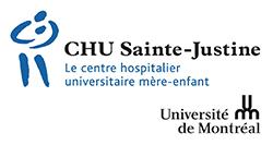 Logo_CHU_2