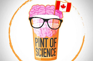 pint_of_science